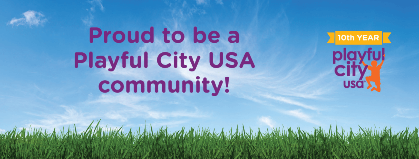 playful city usa header.png