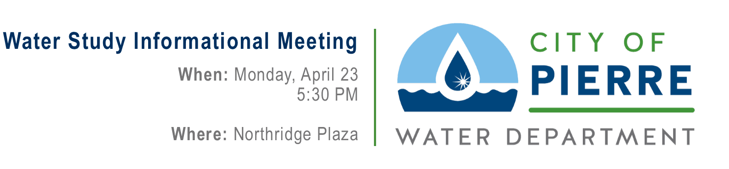 WATER PLANT PROJECT_MEETING 2