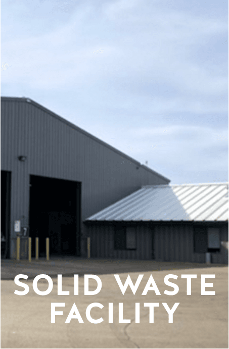 SOLID WASTE FACILITY BUTTON_TAKE ii