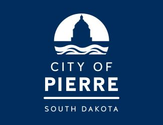 City of Pierre placeholder