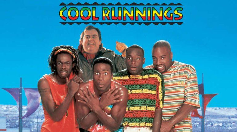 cool-runnings-film-poster