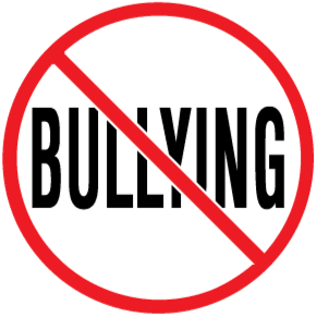 BULLYING PREVENTION IMAGE