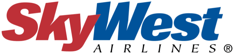 SKYWEST_HEADLINE LOGO