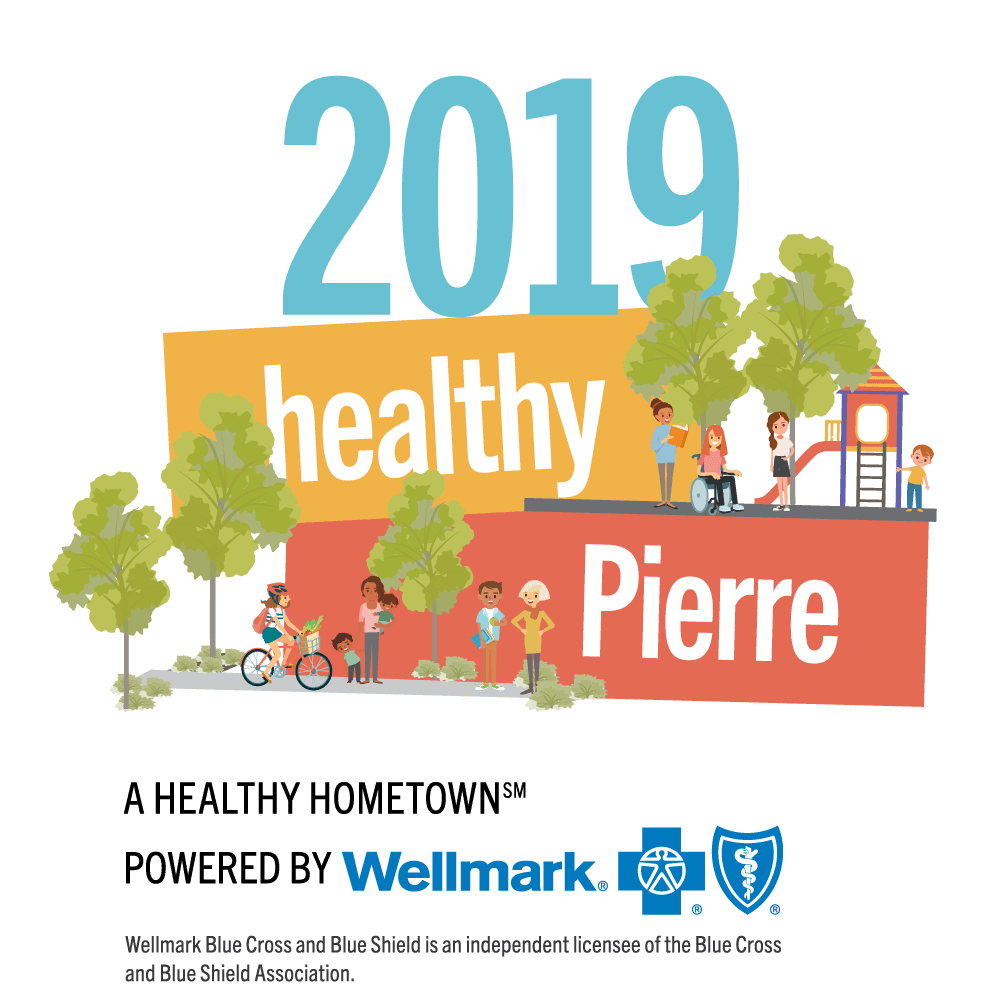 HealthyPierre_logo_illustration
