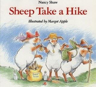 8.4.20_SHEEP TAKE A HIKE